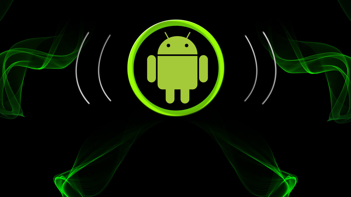 Kumpulan Wallpaper Hd Keren Untuk Android