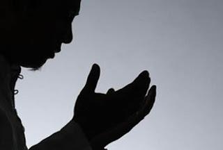 Waktu-Waktu Tertentu Yang Memiliki Nilai Lebih Agar Doa Dikabulkan