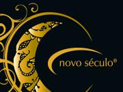 Lançamentos de Janeiro/2015 Editora Novo Século e Talentos da Literatura Brasileira