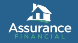 https://pondoksehatsingkawang.blogspot.com/2020/08/assurance-financial-loan-officer.html