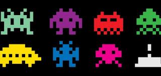 Miríada curso videogames
