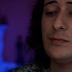 Big Brother: Mãe de André Filipe foi internada em estado vegetal