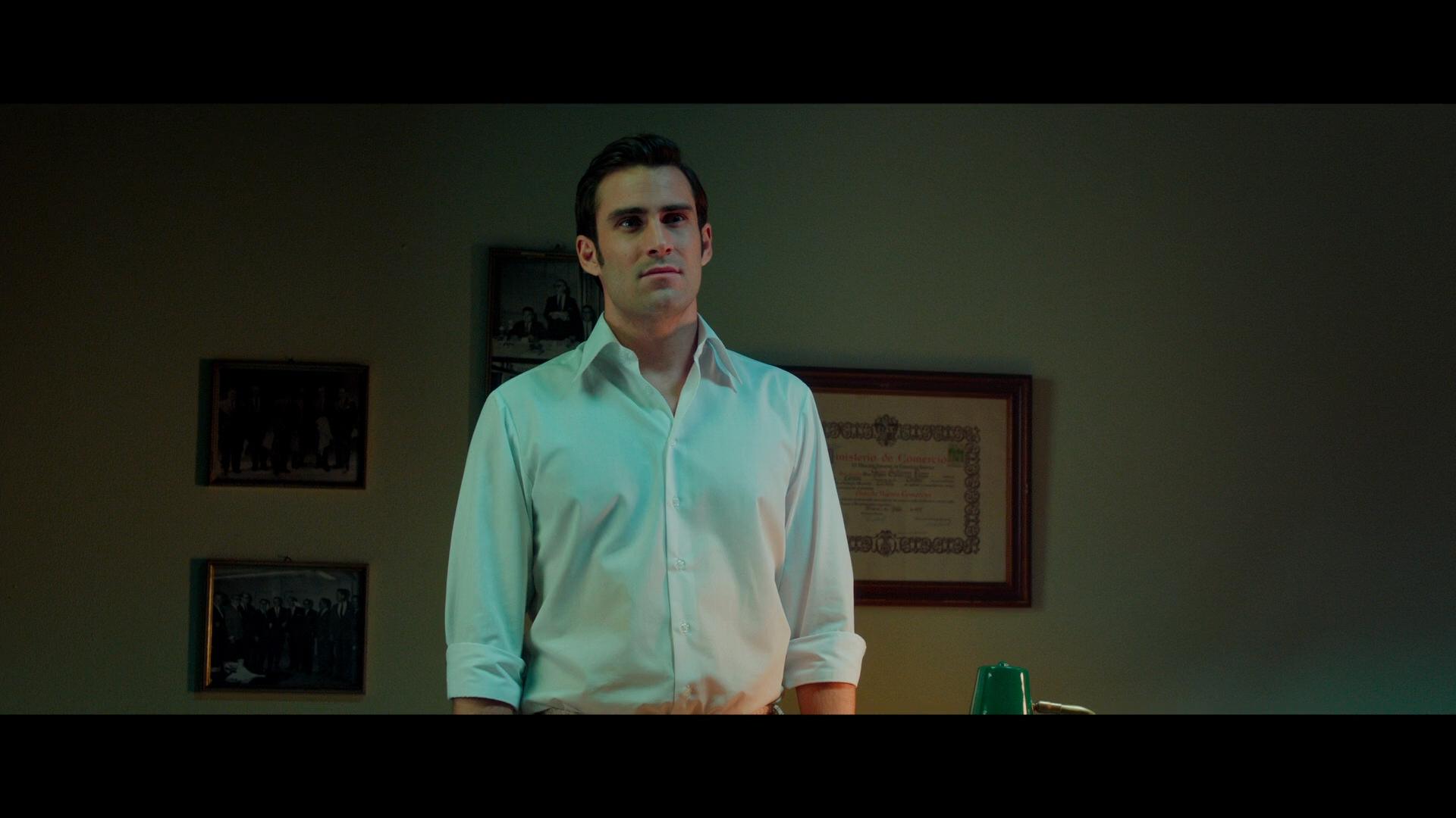 Explota Explota (2020) 1080p BRRip
