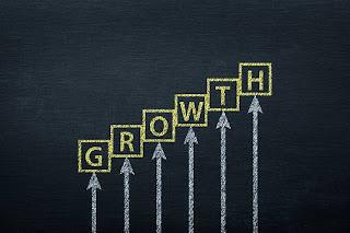 pertumbuhan-perkembangan