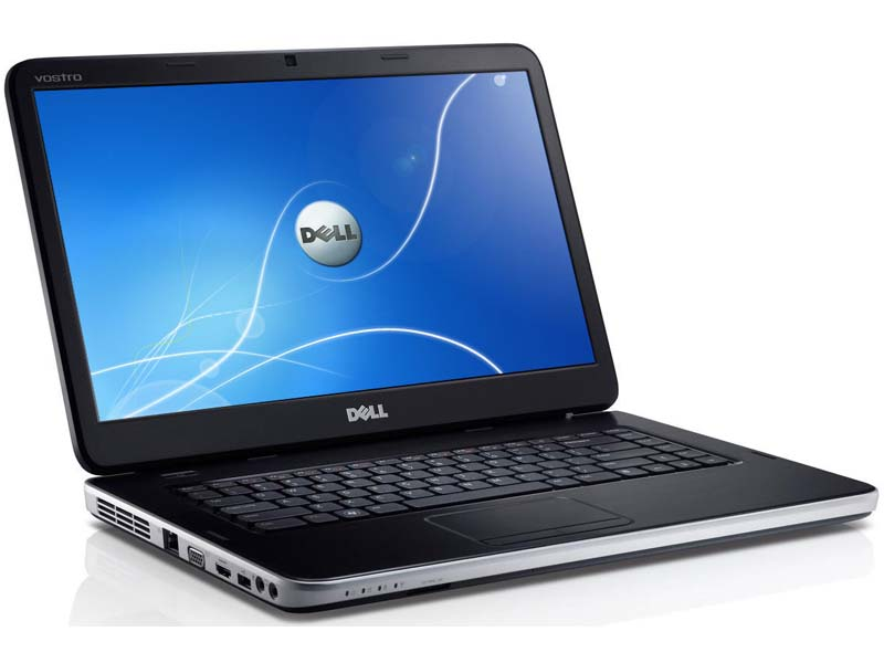 Usb Driver For Windows 7 32 Bit Free Download Dell