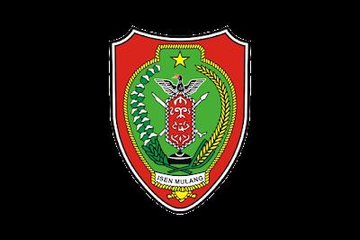 Daftar 14 Kabupaten Kota di Provinsi Kalimantan Tengah