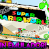 Super Mario World v4.4.4 Apk SIN EMULADOR [EXCLUSIVA By www.windroid7.net]