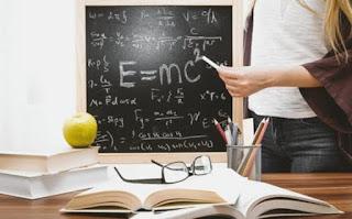 भौतिक विज्ञान प्रश्नोत्तरी ▷ physics questions and answers