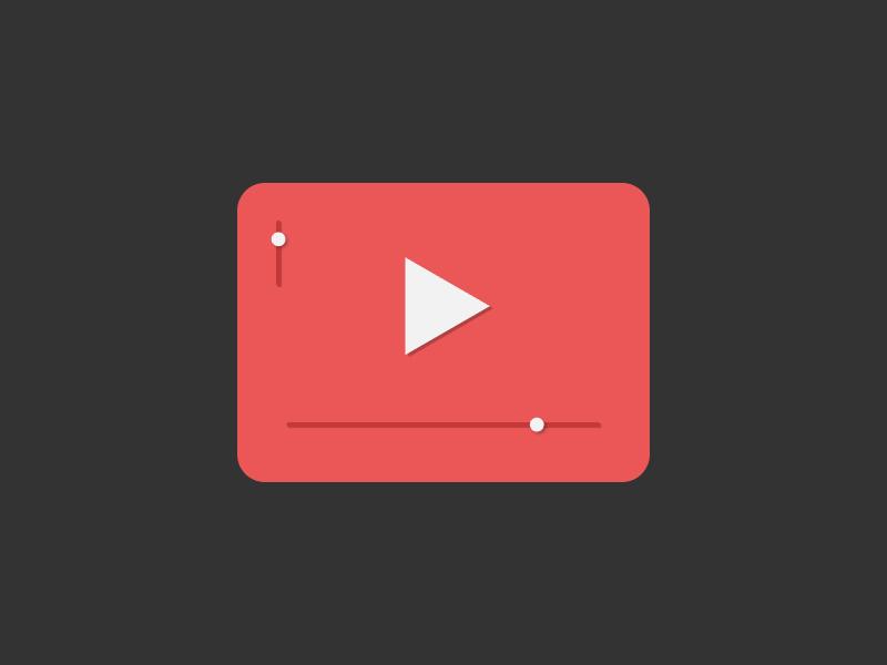 منصة YouTube تقوم بتعديل واجهتها الرئيسية و إضافة ميزات جديدة للمنصة
