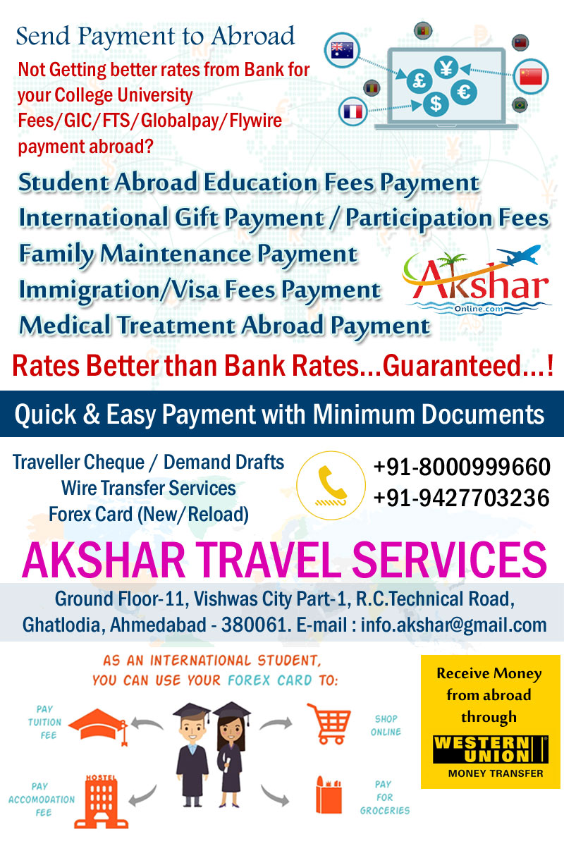 wire transfer services near me wire transfer services online wire transfer services wells fargo wire transfer services us wire transfer services from india to usa wire transfer services in hyderabad wire transfer services reviews wire transfer services india wire transfer services address chase wire transfer service agreement wire transfer as a service american express wire transfer services bank of america wire transfer services bank of america wire transfer services phone number national financial services wire transfer address meaning of wire transfer services best wire transfer services best international wire transfer services wire transfer service charge wells fargo wire transfer service credit union wire transfer service charge wire transfer service canada wire transfer customer service wire transfer pacific service credit union wire transfer service using credit card chase wire transfer customer service wire transfer service definition domestic wire transfer services wire transfer to wells fargo dealer services wire transfer escrow service wire transfer services from india wire transfer service fees wells fargo wire transfer services phone number wells fargo wire transfer services form international wire transfer services what is wire transfer services wire transfer service japan wire transfer services means wire transfer service message money wire transfer services wire transfer services outgoing wire transfer request list of wire transfer companies wire transfer service provider wire transfer payment service third party wire transfer services wire transfer security service wire transfer companies us wire transfer timings can i send money from india to abroad through western union can i send money from india to abroad can i transfer money from india to abroad best way to send money from india to abroad send money abroad from india online send money abroad from india icici bank send money abroad from india sbi send money abroad from india hdfc send money abroad from india axis bank apps to send money abroad from india how can i transfer money from india to international bank account sending money from india to abroad how to send money from india to abroad cheapest way to send money abroad from india send money to abroad from india send money to abroad sending money to abroad easiest way to send money abroad from india how to send money from india to overseas how can i transfer money from india to abroad send money internationally from india hdfc how to send money abroad from india using western union how to send money abroad from india sbi how to send money to abroad from india how to send money from india to foreign country send money abroad from india icici how to transfer money from india to abroad in hdfc bank send money abroad from india kotak money transfer from india to abroad money transfer to abroad from india send money abroad from india online sbi procedure to send money abroad from india send money abroad from india quora how can i transfer money from india to sbi abroad transfer money from india to abroad send money abroad from india using western union send money abroad from india western union how to transfer money from india to abroad ways to send money abroad from india sending money to abroad sending money to abroad from india sending money abroad to buy property sending money abroad to a bank account sending money to friend abroad paypal sending money to relatives abroad sending money to student abroad send money to account abroad sending money abroad app sending money abroad after brexit sending money abroad as gift send money abroad axis bank send money abroad anonymously send money abroad american express send money abroad aib sending money to international bank account sending money to overseas bank account sending money to overseas bank account westpac send money abroad to bank account sending money abroad barclays sending money abroad bank of scotland sending money abroad by post office money transfer to abroad sending money to overseas charity sending money abroad cheapest way sending money abroad comparison sending money abroad charges sending money abroad companies send money abroad compare send money abroad cheap send money abroad capitec money transfer to abroad from india money transfer from india to abroad money transfer to foreign country sending money abroad exchange rates send money abroad easily sending money overseas exchange rate sending money to family abroad via paypal sending money to friend abroad sending money to family abroad send money to family abroad paypal sending money to family overseas sending money abroad from uk send money abroad to gcash sending money abroad gift tax sending money gift abroad guide to sending money to family abroad sending money abroad hsbc sending money abroad halifax sending money abroad hmrc send money abroad hsbc uk send money abroad hdfc send money abroad hsbc app send money abroad hdfc bank sending money overseas hsbc sending money abroad to india sending money abroad irs sending money abroad iban number sending money abroad iban sending money abroad ing sending money abroad instantly sending money abroad in the post send money abroad icici how can i send money to abroad send money abroad kotak send money abroad kotak mahindra bank sending money overseas kiwibank sending money abroad lloyds sending money abroad lloyds bank sending money abroad limit sending money abroad laws sending money overseas laws australia sending money overseas limit sending money overseas limit uk sending money overseas lloyds send money to myself abroad sending money to military overseas sending money to myself overseas sending money abroad monzo sending money abroad metro bank sending money abroad mse send money abroad moneygram sending money from abroad to mpesa send money abroad to nigeria sending money abroad natwest sending money abroad nationwide sending money abroad no bank account sending money abroad natwest online send money abroad near me send money abroad no fee send money abroad n26 sending money abroad online sending money abroad on paypal sending money abroad options send money abroad online free send money abroad online from india send money abroad online lloyds send money abroad of sending money internationally online