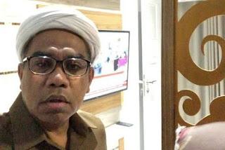 Minta Polri Tangkap Refly Harun & Ustaz Waloni, Ngabalin: Biar Kalian Tau Inilah Demokrasi
