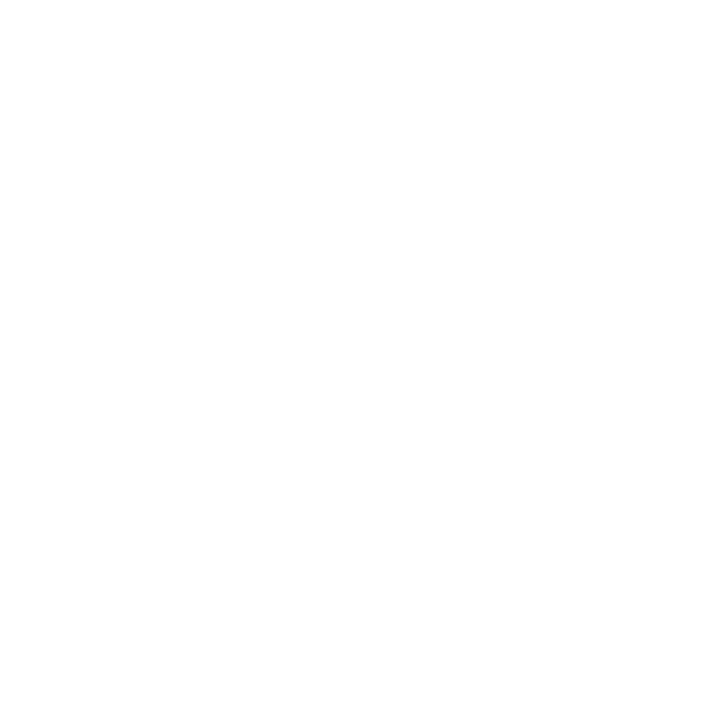 Affiliate tools and best work from home affiliate practices