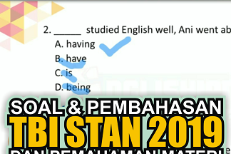 Englishiana