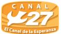 Canal 27 de Guatemala
