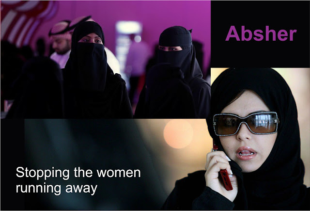 https://nexusnewsfeed.com/article/geopolitics/google-rules-saudi-women-control-app-violates-no-rules