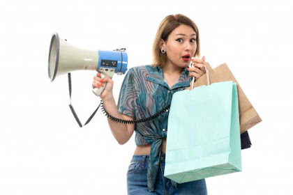 Tugas dan Tanggung Jawab Area Sales Promotion Supervisor