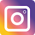 Earn Money from Instagram Best way to earn money online