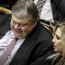 Τους χώρισε ο ΣΥΡΙΖΑ – Όλο το παρασκήνιο για τη ρήξη στις σχέσεις Γεννηματά-Βενιζέλου
