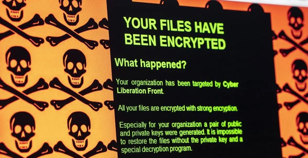 طريقة تفعيل ميزة الحماية من هجمات طلب الفدية في ويندوز 10