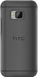 Kredit HP HTC One M9 Plus