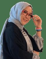 Optic Murah di Malang