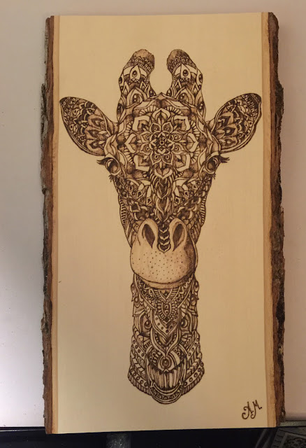 https://www.etsy.com/listing/268399243/triabal-art-giraffe-plaque-zentangle?ref=listing-shop-header-0