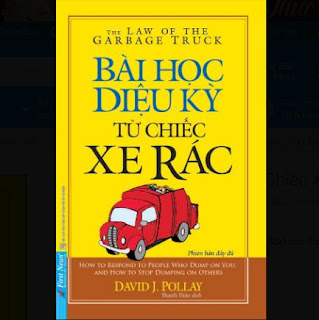Bài Học Diệu Kỳ Từ Chiếc Xe Rác (Khổ Nhỏ) (Tái Bản 2020) ebook PDF EPUB AWZ3 PRC MOBI