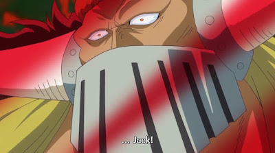 One Piece Subtitle Indonesia Episode 760