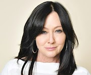 Shannen Doherty Agent Contact, Booking Agent, Manager Contact, Booking Agency, Publicist Phone Number, Management Contact Info