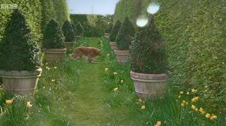 Gardeners World Nigel