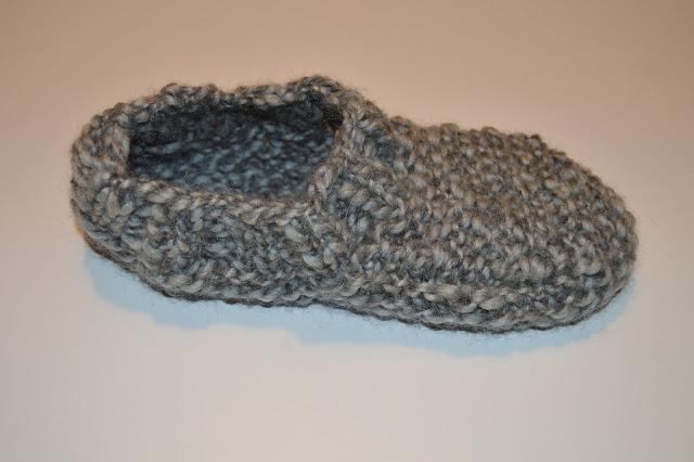 Valorizar a lã