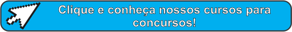https://www.infohouse.blog.br/p/cursos-para-concursos.html