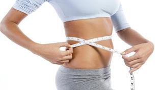 kolay ve hızlı kilo verme