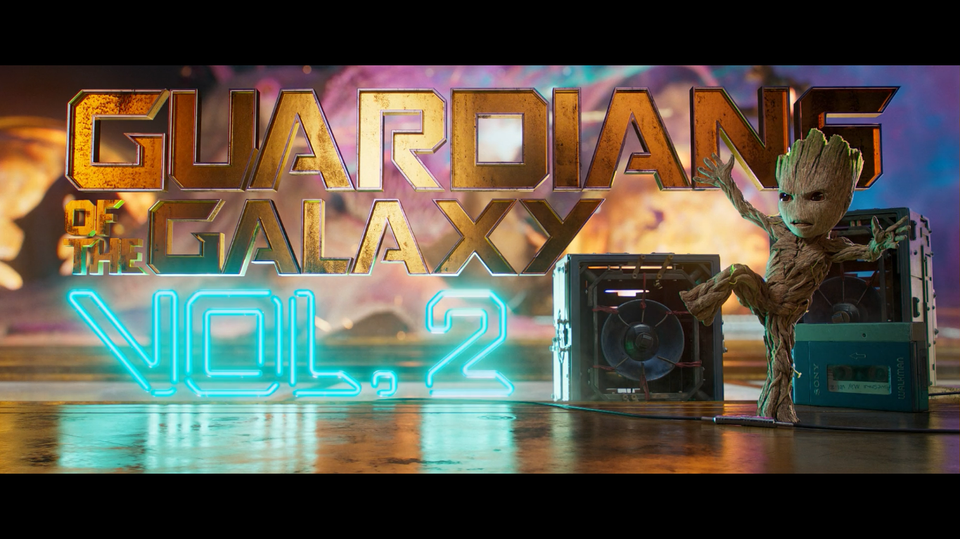 guardians of the galaxy vol 2 download khatrimaza