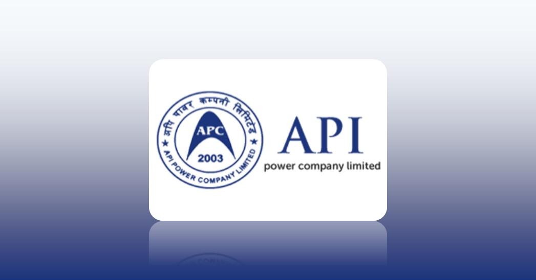 api power company