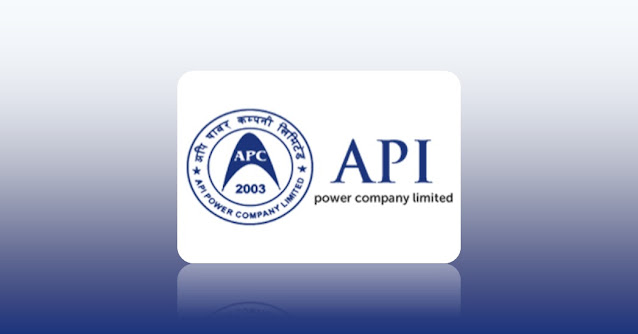 api power company