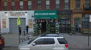 rose nyc; peonies flowers nyc; nyc birthday delivery; same day delivery gifts nyc; birthday delivery new york; new york flower market; new york same day delivery; flower market new york; roses delivery nyc; bouquet nyc; sunflower delivery nyc; high end florist nyc; soho florist nyc; exotic flowers nyc; flowers in a box nyc; 24 hour flower shop nyc; top florists in nyc; artisan flowers nyc; peonies delivery nyc; new york city birthday delivery; fresh flowers nyc; flowers west village nyc; birthday flowers nyc; birthday delivery nyc; roses in a box new york; order flowers online new york; box of flowers nyc; same day delivery nyc gifts; best birthday delivery nyc; floral arrangements new york city; roses in a box nyc; new york birthday delivery; peonies nyc; flower of new york; orchids nyc; west new york florist; same day gift delivery nyc; florist financial district nyc; buy peonies nyc
