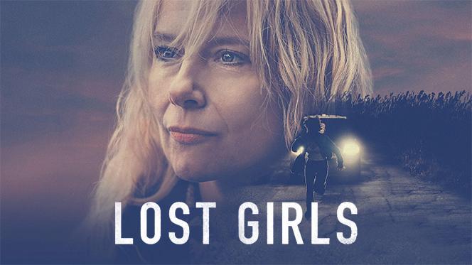 Chicas perdidas (2020) Web-DL 1080p Latino-Castellano-Ingles