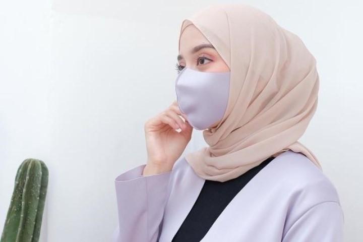 Terlanjur Membeli Masker Skuba? Ini Cara Memakainya