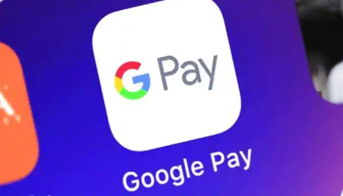 What is Google Pay ? Full Details