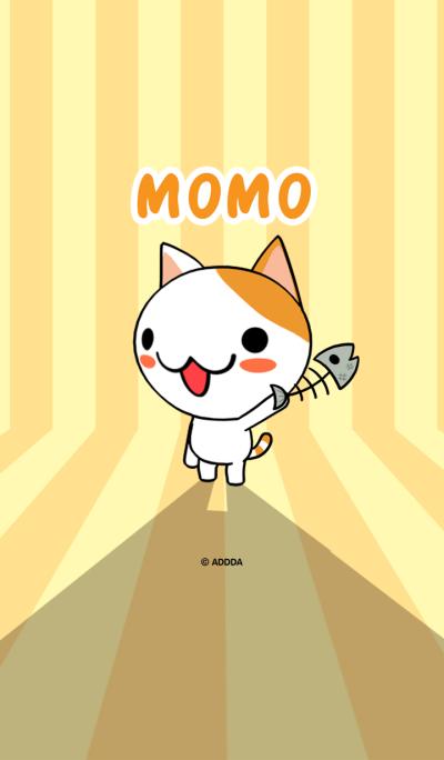 MOMO by addda