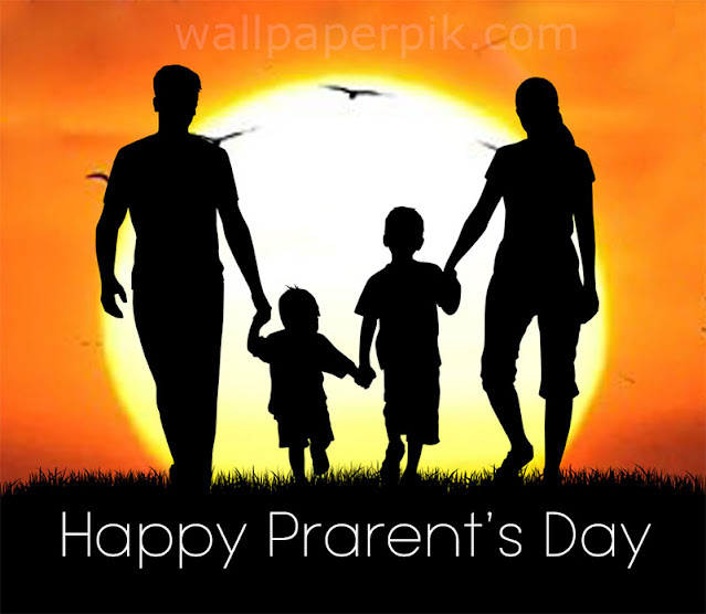 parents day images  download parents day