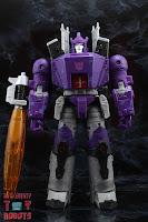Transformers Kingdom Galvatron 32
