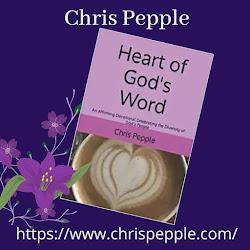 DIVERSITY OF GOD'S PEOPLE