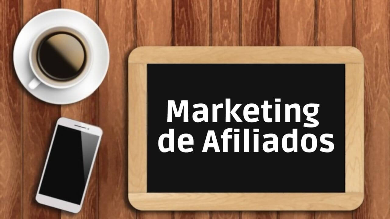 marketing-de-afiliados-generar-ingresos-pasivos