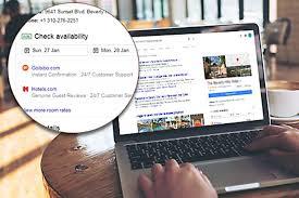 Jasa Iklan Google Adwords Judi Online - Rajatheme.com