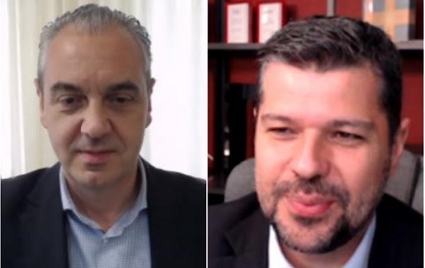 Δ.Σ. Βλαχογιαννίου: «Ταχεία αποκατάσταση των ζημιών με τη συνδρομή της ΔΕΗ»