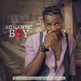 Music: Shizle - Romantic Boy