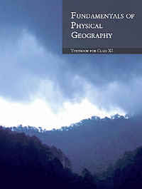 FUNDAMENTAL OF PHYSICAL GEOGRAPHY BY NCERT