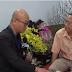 """Clip Phố Bolsa: Ông Trần Ngọc Viễn nói về đất Đồng Tâm, tổ """"Đồng Thuận"""" và 2 ông ĐBQH"""
